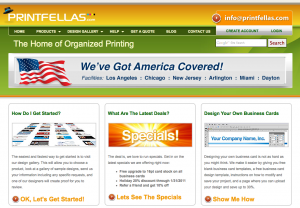 print fellas website